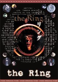 Ring(s): le artwork, in anteprima!