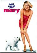 Tutti pazzi per Mary (UMD)