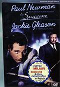 Lo Spaccone - Edizione Speciale (DVD + Libro)
