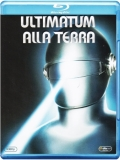 Ultimatum alla Terra (Blu-Ray Disc)