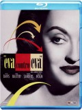 Eva contro Eva (Blu-Ray Disc)