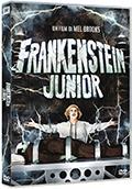 Frankenstein Junior - 40-esimo Anniversario
