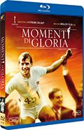Momenti di gloria (Blu-Ray Disc)