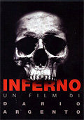 Inferno (Dario Argento)