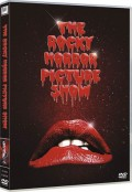 The Rocky Horror Picture Show - 50th Anniversay Edition