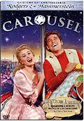 Carousel - Edizione speciale (2 DVD)