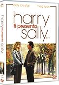 Harry ti presento Sally - Edizione Speciale