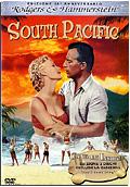 South Pacific - Edizione speciale (2 DVD)