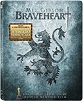 Braveheart - 20-esimo Anniversario - Steelbook Limited Edition (2 Blu-Ray Disc)