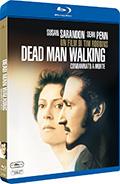 Dead man walking (Blu-Ray Disc)