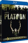 Platoon - 25° Anniversario (Blu-Ray)