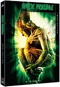 Specie Mortale - The Best Edition (2 DVD)