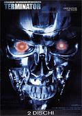 Terminator - Definitive Edition (2 DVD)