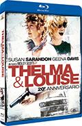 Thelma e Louise (Blu-Ray)