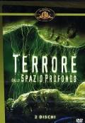 Terrore dallo spazio profondo - Edizione Speciale (2 DVD)