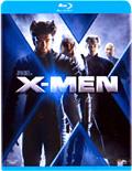X-Men - Edizione Speciale (2 Blu-Ray)