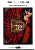 Moulin Rouge - Deluxe Edition (2 DVD)