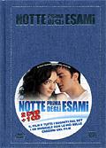 Notte prima degli esami - Limited Jeans Edition (2 DVD + CD)