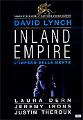 Inland Empire - L'impero della mente