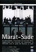 Operette: Marat Sade