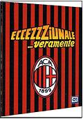 Eccezzziunale Veramente Collection - Milan (2 DVD)