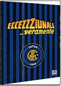 Eccezzziunale Veramente Collection - Inter (2 DVD)