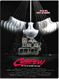 Curfew - L'ora di sangue
