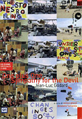 Sympathy for the Devil (2 DVD)