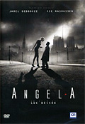 Angel-A (DTS5.1)