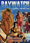 Baywatch - Il film