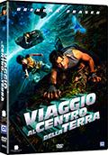 Viaggio al centro della Terra - Edizione Speciale (2 DVD) (2008)