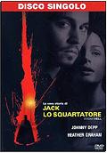 La vera storia di Jack Lo Squartatore