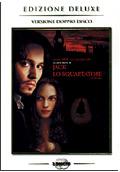 La vera storia di Jack Lo Squartatore - Deluxe Edition (2 DVD)
