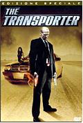 The Transporter - Edizione speciale