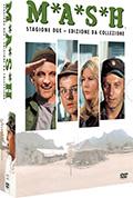 MASH - Stagione 02 (3 DVD)