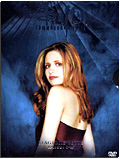 Buffy, l'Ammazzavampiri - Stagione 7, Vol. 1