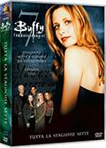 Buffy - L'ammazzavampiri, Stagione 7 completa