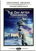 The Day After Tomorrow (L'alba del giorno dopo) - Deluxe Edition (2 DVD)