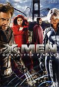 X-Men 3: Conflitto Finale