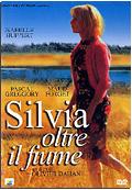 Silvia oltre il fiume