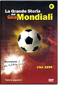 La Grande storia dei Mondiali - Vol.06