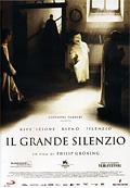 Il Grande Silenzio - Edizione Speciale (2 DVD)