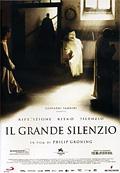 Il Grande Silenzio - Nuova Edizione Speciale (2 DVD)
