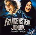 Frankenstein Junior - Edizione Mostruosa Limitata (2 DVD + Gadgets)