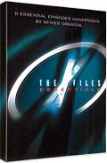 X-Files - Essential