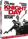 Innocenti bugie (Blu-Ray + DVD + Digital Copy)