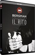 Il rito (DVD + e-Book)