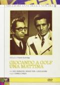 Giocando a golf una mattina (3 DVD)