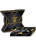 X-Men Saga - The Ultimate Collection (6 Blu-Ray)