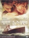 Titanic - Edizione Speciale (2 DVD)
